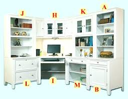 home office desk systems. Home Office Modular Desk Systems Used In Prepare 11 .
