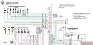 dt 466e wiring wiring diagram • 2005 International Wiring Diagram