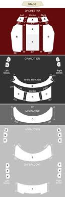 Blumenthal Theater Charlotte Nc Seating Chart 180 Best Shows Images Outlander Book Outlander Series