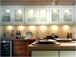 under kitchen cupboard lighting installing under cabinet lighting under cabinet puck lighting cabinet lighting great under