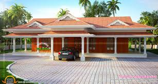 Small 5 Bedroom House Plans Economical Small Cottage House Plans Small Cottage House Plans For