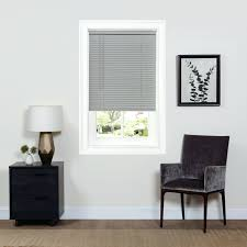 Light Filtering Vs Room Darkening Mini Blinds Vinyl Window Blinds Puneescorts Info