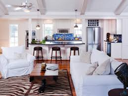 appealing home interiro modern living room. Cool Home Decor Fabrics Modern Interior Living Room Design Ideas Category With Post Appealing Interiro S