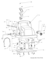 Vdo speedometer wiring ewiring