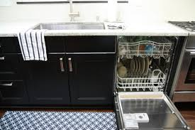 ikea appliances review. Contemporary Review The  For Ikea Appliances Review S