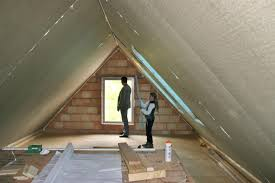 Small Picture Stunning 90 Attic Bedrooms Design Ideas Of Best 25 Attic