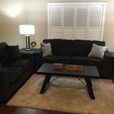 Altari Sofa | Ashley Furniture HomeStore
