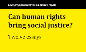 justice essays plato on justice springer ronald dworkin essays  on social justice essay on social justice