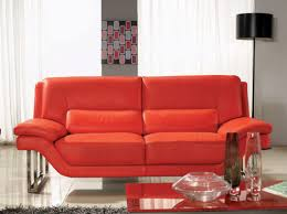 red leather sectional sofa with recliners red sectional with ottoman red and black sectional red sectional sleeper sofa
