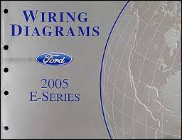 2006 ford e350 ignition wiring diagram schematics and wiring ford crown victoria alternator wiring diagrams