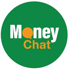 Money Chat รวมทุกเรื่องการเงิน การลงทุนและธุรกิจ
