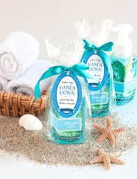 easy diy hand soap gift idea for teachers thankateacher s packaging