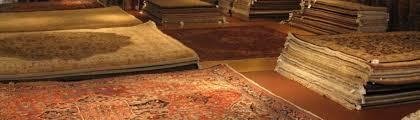 yamin s oriental rugs atlanta ga us 30305