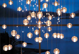 contemporary suspension lights from bocci the fourteen bocci lighting