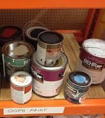 designer paint colorsHow to Get Designer Paint Colors on a Bargain Budget