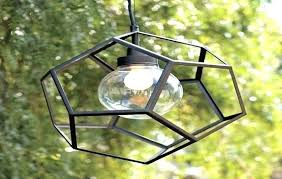 outdoor pendant lighting modern. Modern Outdoor Pendant Lighting Contemporary Fixtures
