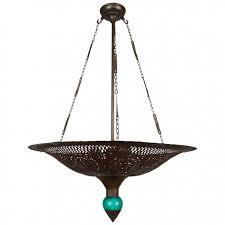 lighting moroccan light fixtures
