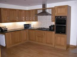 Finished Cabinet Doors Exquisite Finished Cabinet Doors And Drawer Fronts Tags
