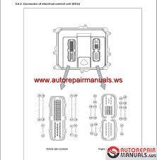 trailer plug wiring diagram pin round trailer discover your 2001 ford e350 pcv valve location trailer plug wiring diagram