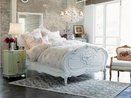 white shabby chic bedroom furniture. Shabby Chic Bedroom Furniture Intended For Idea 1 White