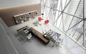 images office furniture. Function Meets Form: DVO Italian Office Furniture \u2013 Heaven Images