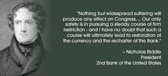bank war andrew jackson. Exellent Andrew Quote_nicholas_biddle_economic_threat_of_depression U201c Intended Bank War Andrew Jackson