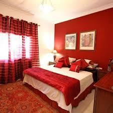 Romantic red master bedroom ideas Wonderful 20 Romantic Red Bedroom Designs Ideas For Couples bedroomideasforcouples Pinterest 20 Romantic Red Bedroom Designs Ideas For Couples