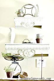 hobby lobby wall shelves floating shelf