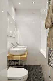 rental apartment bathroom ideas. Click The Image To Enlarge And Enjoy Apartment Bathroom Ideas Ideas. Rental A