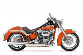 why buy harley davidson motorcycle parts online bestechnews com