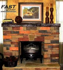 antique stone fireplace mantels. antique stone fireplace mantels
