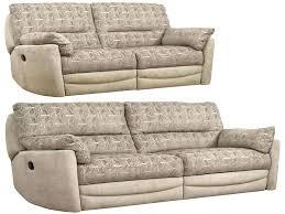 2 seat recliner sofas 2 seat reclining sofa fabric recliner sofa beautiful buoyant metro 3 2 2 seat recliner sofas