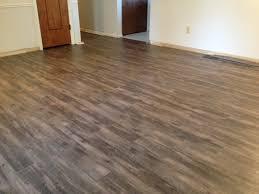 unique grey pattern citadel vinyl plank flooring installation wood floor vf38