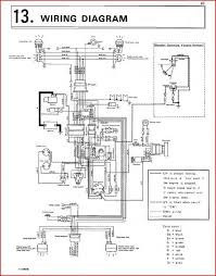 b7100 dynamo wiring orangetractortalks everything kubota click image for larger version 7100 new jpg views 4661 size