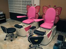new urbandale nail salon offers manis pedis ore urbandale ia patch