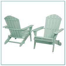 Tall Adirondack Chairs Plans