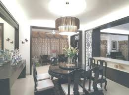 family room lighting. Living Room Chandeliers Modern Ceiling Lights For Best Dining Within Chandelier . Family Lighting