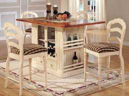 Bench Style Kitchen Tables Benches For Kitchen Table Diy Breakfast Nook With White Desert