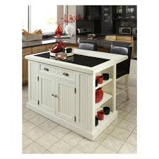 Mobile Kitchen Island With Seating Mobile Kitchen Island With Seating Uk