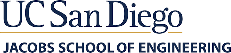 Image result for university of california at san diego