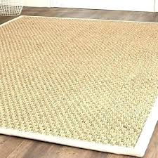 yellow rug ikea affordable natural fiber area rugs uk