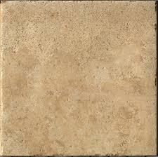 <b>Керамическая плитка Cir Marble</b> Style scabas noce 42,5x42,5 ...