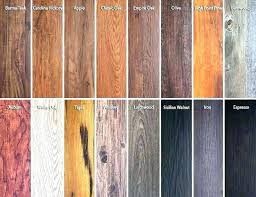 cost to install vinyl plank flooring cost to install vinyl plank flooring home depot