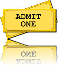 broadway ticket template free theatre ticket cliparts download free clip art free clip art