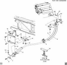 2004 4l60e wiring harness diagram 2004 discover your wiring gm lh6 engine