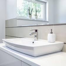 bathtub hair catcher for pop up drain awesome bathroom repair parts
