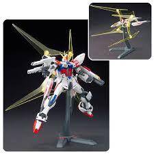 grade 1 144 scale model kit