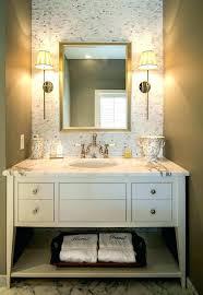 custom bathroom vanities ideas. Built In Vanity Ideas Custom Bathroom Or For Made Vanities M