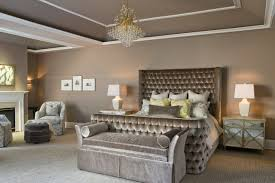 master bedroom paint ideasGorgeous Master Bedroom Paint Colors Inspiration  Ideas 4 Homes
