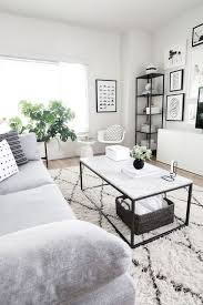 Modern Apartment Decor